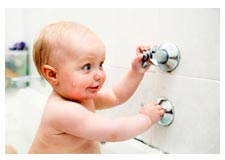 Baby Bath Accessories | Best Baby Bath Products | ABaby.com
