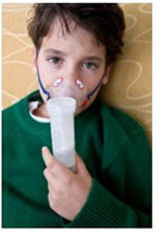 Understanding Childhood Allergies Allergy Symptoms In