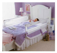 Buy Toddler Bed