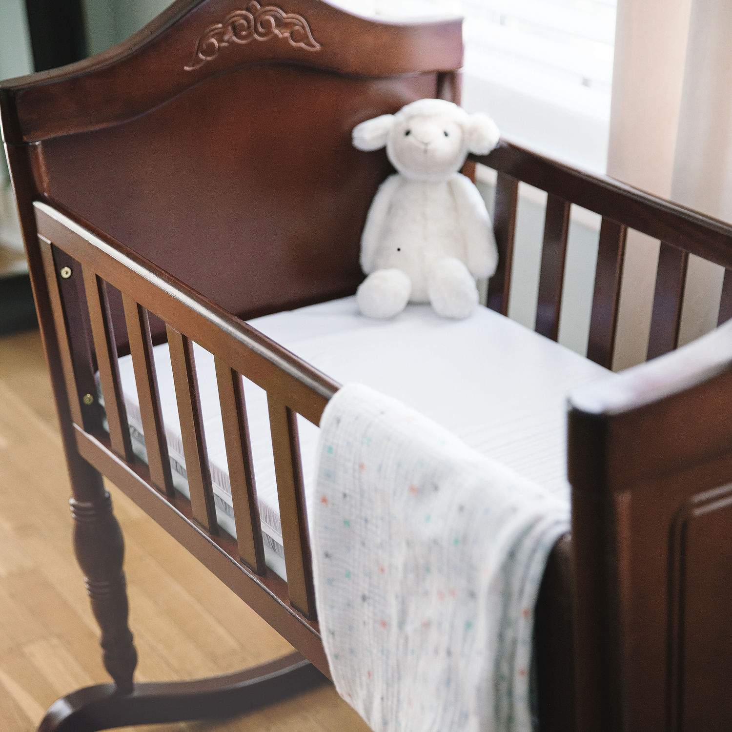 Buy Baby Cradle Mattress Pad Baby Cradle Mattresses