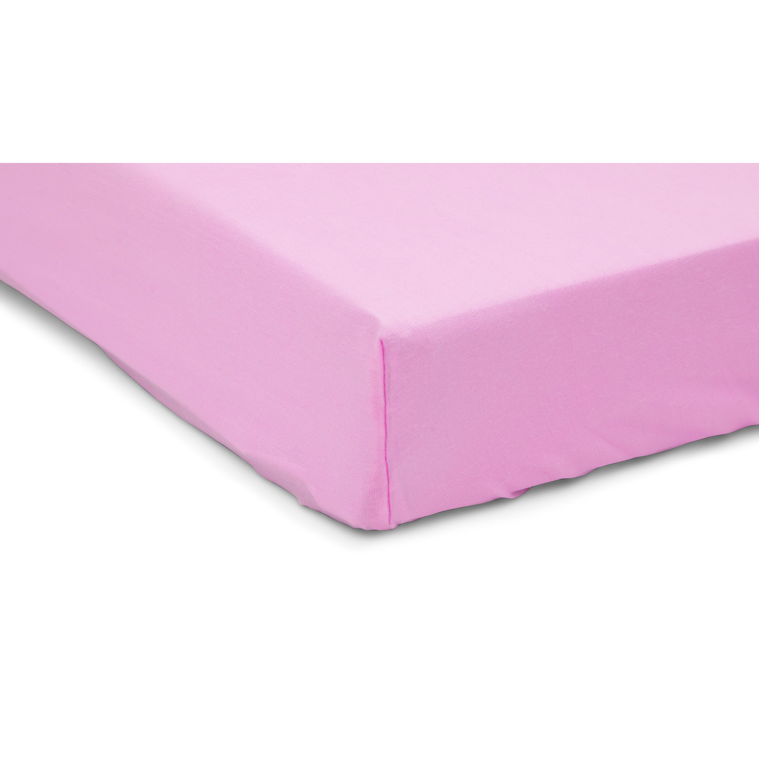Buy Cradle Foam Mattress Amp Sheet Combo By Baby Doll At