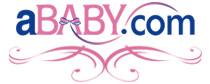 aBaby.com – an Online Furniture, Bedding & Toy Store For Babies, Toddlers & Kids.