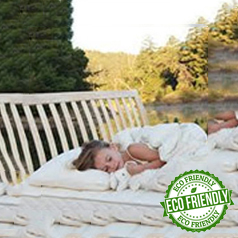 Organic Childrens Mattresses
