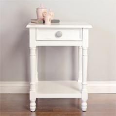 Nursery Night Stands