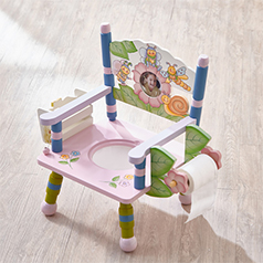 Baby Potty Training Seats and Chairs