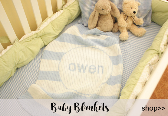 baby blankets 2018