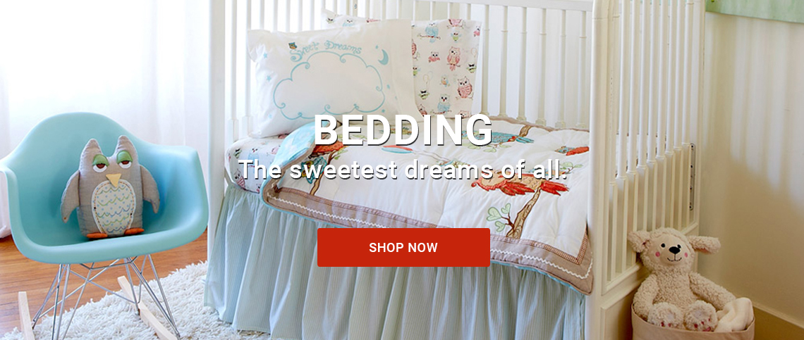 bedding jan 2018