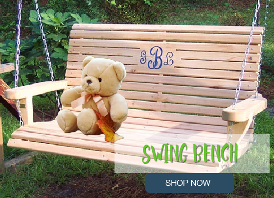 bench front 2016