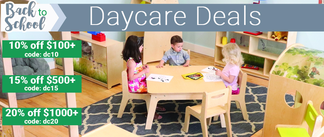 daycare front 2019