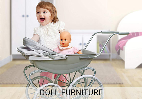 Doll Furniture 2019