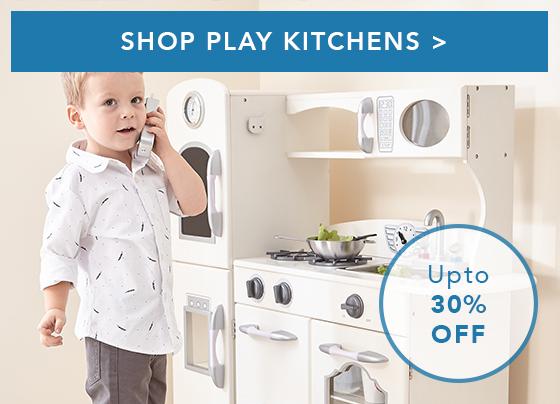 baby kids children furniture online store buy baby bedding online at ababycom baby kids baby furniture
