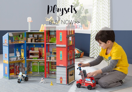Playsets