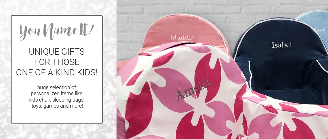 Baby, Kids & Children Furniture Online   Buy Baby Nursery Bedding