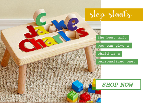 ABaby.com   Your Source For Baby Furniture, Bedding, Toddler Furniture,  Decor U0026 Toys.