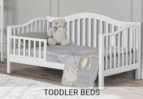 Toddler Beds 2019