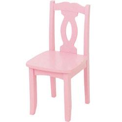 Children's Brighton Chair
