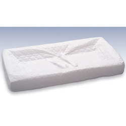 Contour Changing Table Pad