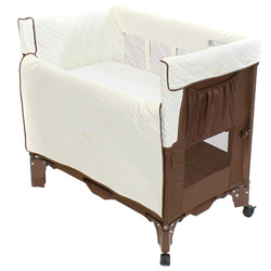Arm`s Reach Mini Convertible CO-SLEEPER ®