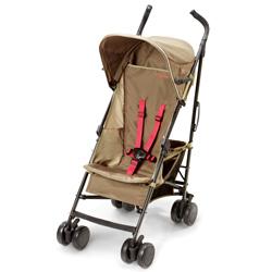 Baby Cargo 100 Series Stroller