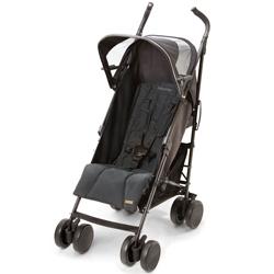Baby Cargo 300 Series Stroller