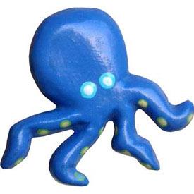 Octopus Knobs