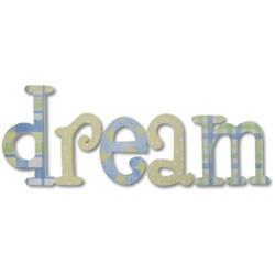 Sweet Dreams Letters