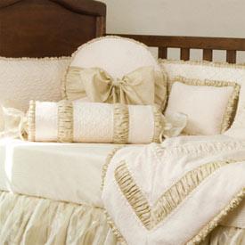 Aspen Round Pillow