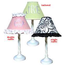 All-Time Classic Kids Table Lamp