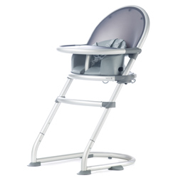 Mutsy Easy Grow High Chair