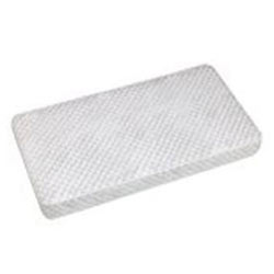 Angel Line Coil Crib Mattress