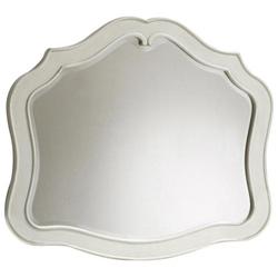 Natart Verona Mirror