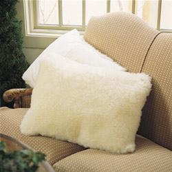 Snug Soft Deluxe Pillow Sham