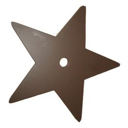 Starry Stars