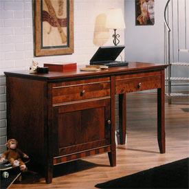 Natart Theo Desk