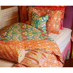 Avery Duvet Cover