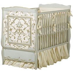 Cottage Verona Crib