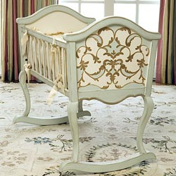 Cottage Verona Cradle