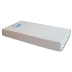 Angel Line 5 Extra Firm Foam Crib Mattress