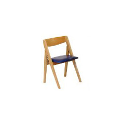 Folding Table Additional Chairs