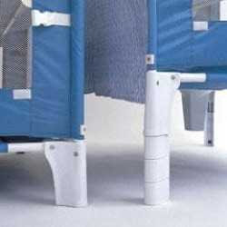 Arm`s Reach CO-SLEEPER ® Leg Extension Kit