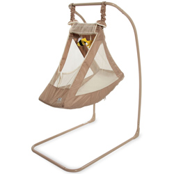 Arm`s Reach Baby Cocoon Swing