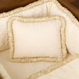 Aspen Pillow