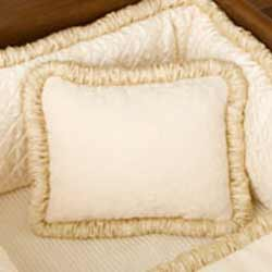 Aspen Cradle Pillow