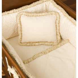 Aspen Cradle Additional Sheet