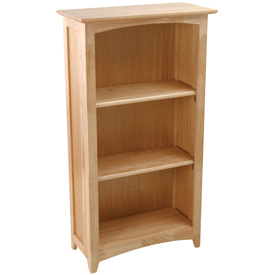 KidKraft Avalon Bookcase