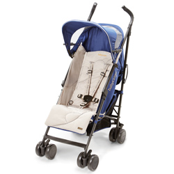 Baby Cargo 200 Series Stroller