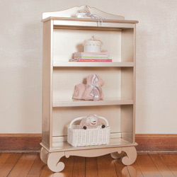 Bratt Decor Chelsea Book Case