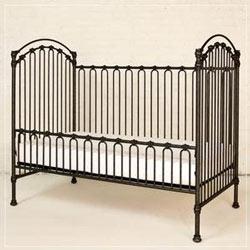 Bratt Decor Venetian Toddler Daybed Kit