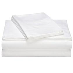 Custom Cotton Sheets