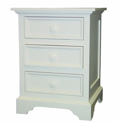 River Kids Nightstand